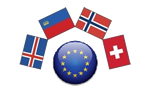 EU, EEA and Swiss Nationals
